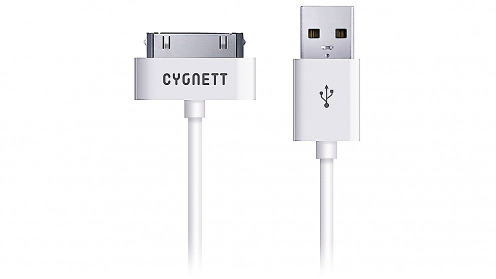 Cygnett S30 Cable