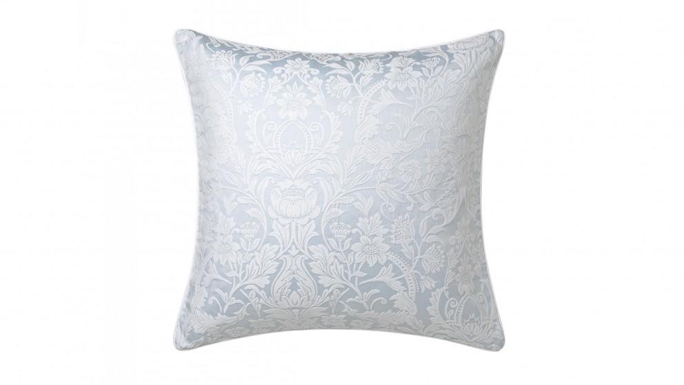 Beaumont Sky European Pillowcase