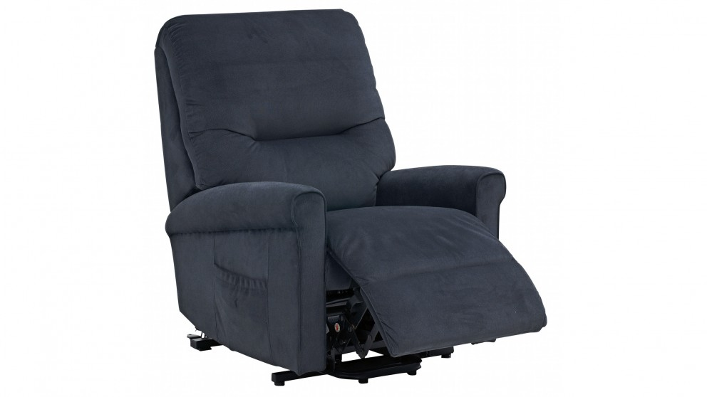 Amore Fabric Lift Chair