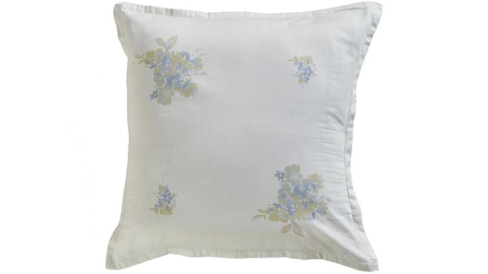 L'Avenue Jasmine European Pillowcase