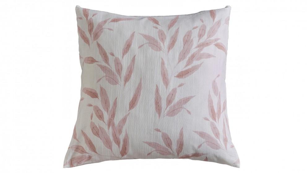 Leura European Pillowcase
