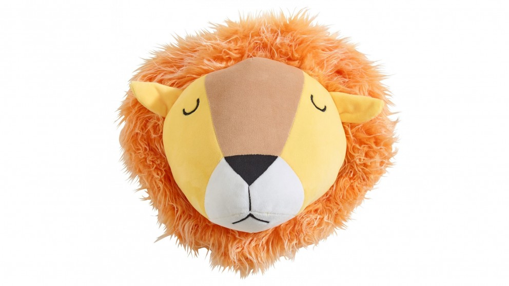 Hunter Plush Toy