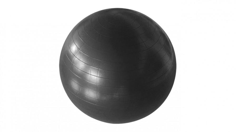 Sumo Strength Anti-Burst Exercise Ball