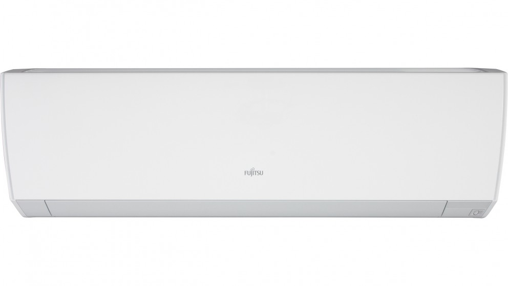 Fujitsu 2.5kW Reverse Cycle Split System Air Conditioner
