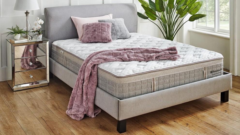 Sealy Posturepedic Exquisite Bellevue Luxury Mattress