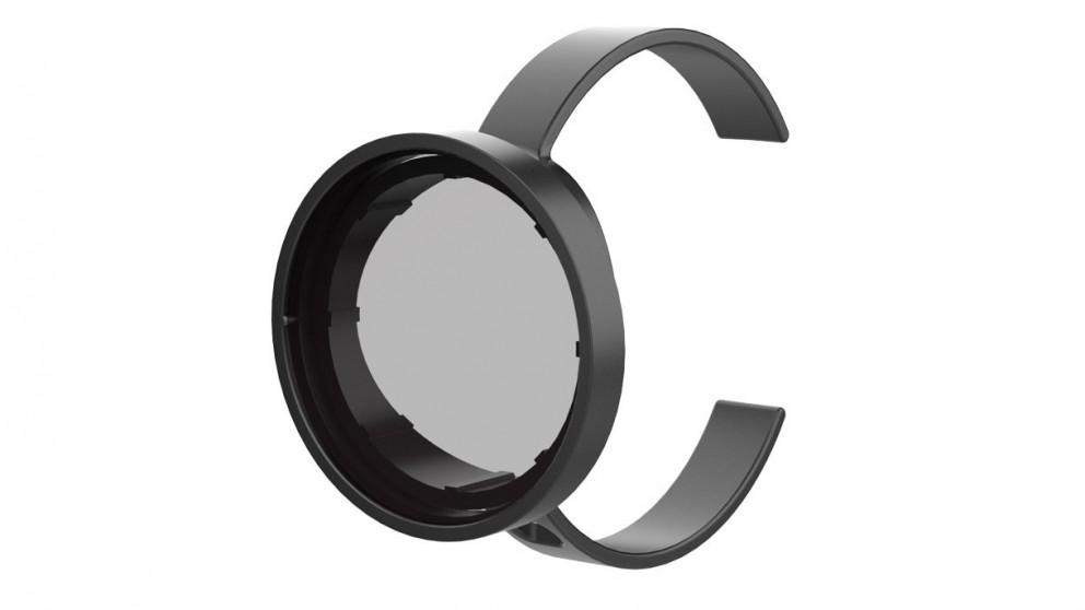BlackVue Polarised Lens