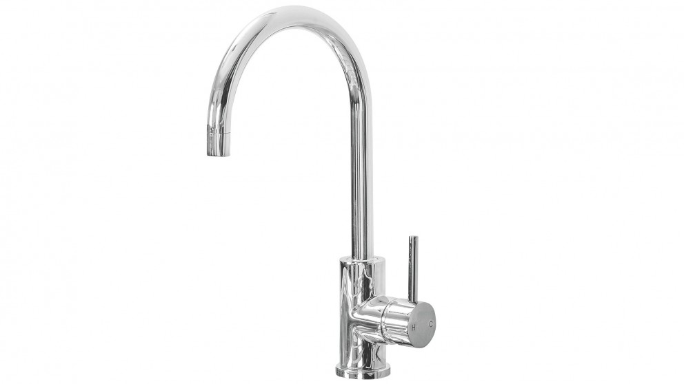 Linsol Pam Kitchen Mixer Tap - Taps - Sinks & Taps - Kitchen ...