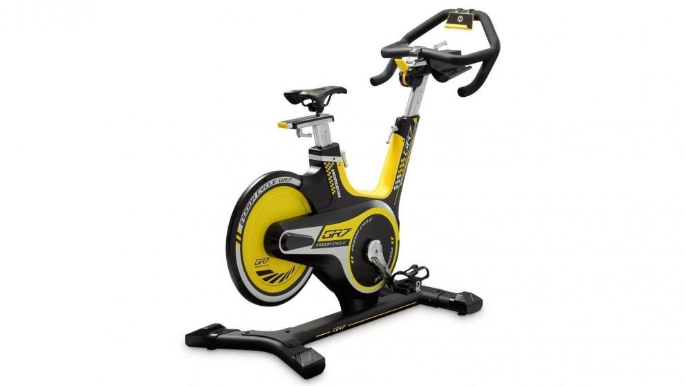 Horizon GR7 Indoor Cycle