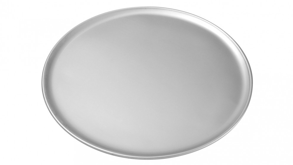 Gasmate Pizza Trays