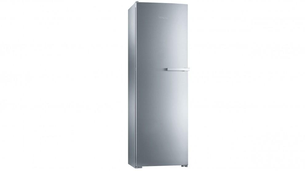 Miele CleanSteel 304L Freestanding Freezer