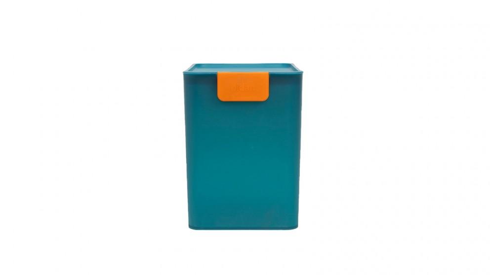 PIDAN  Pet Food Storage - 12 Liters