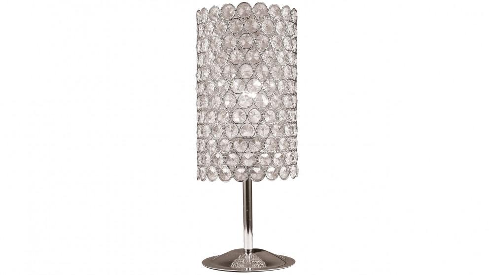 Audrey Bedside Lamp