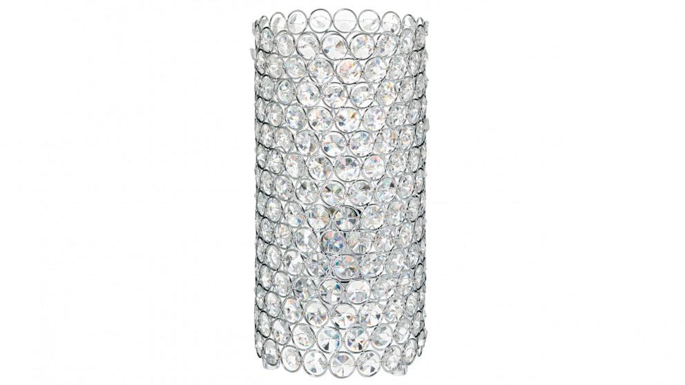 Avery Bedside Lamp