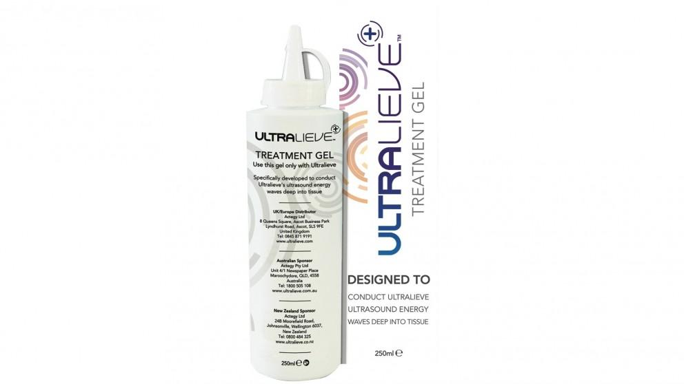 Ultralieve 250ml Treatment Gel