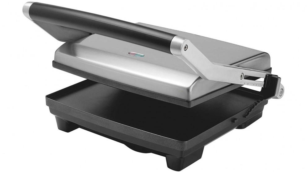 Buy Breville Toast Amp Melt 4 Slice Sandwich Press Harvey