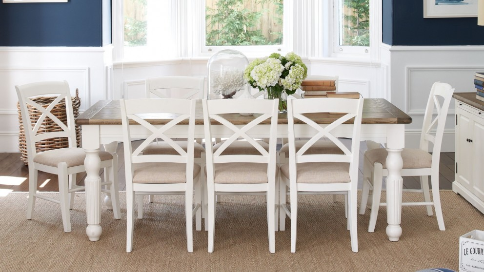 Inspiring Harveys Dining Room Furniture Contemporary - Best Ideas ...