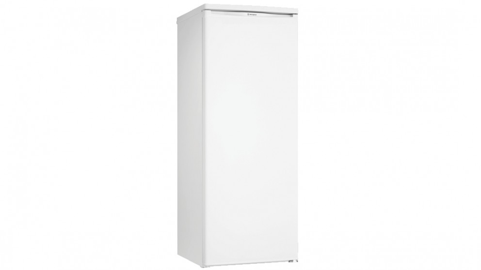 Westinghouse 240L Single Door Refrigerator