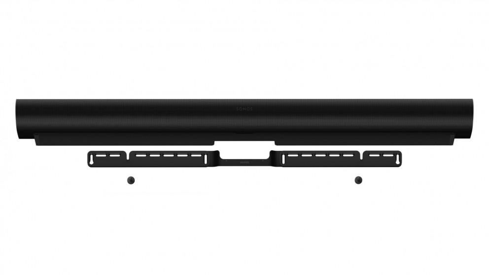 Sonos Arc Wall Mount - Black