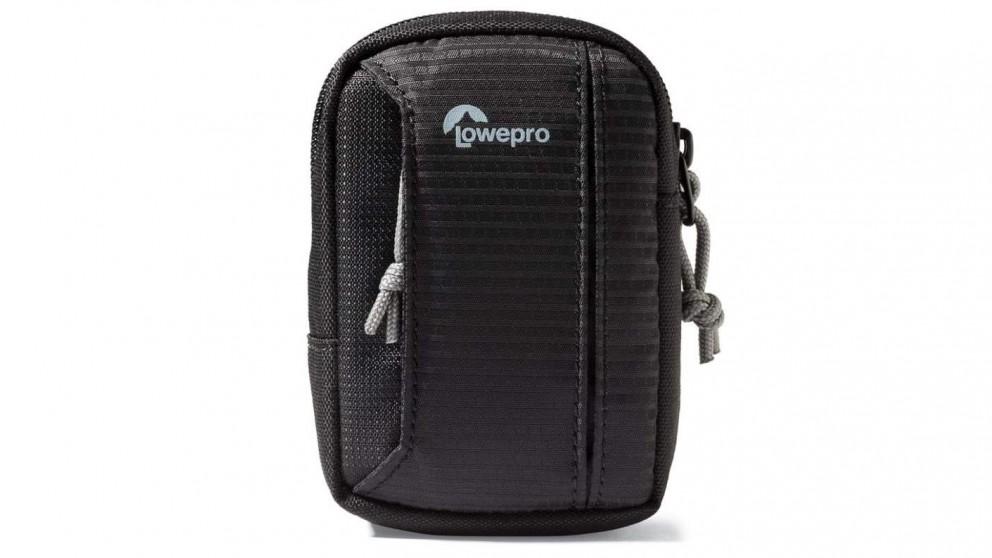 Lowepro Tahoe 15 II Camera Case - Black