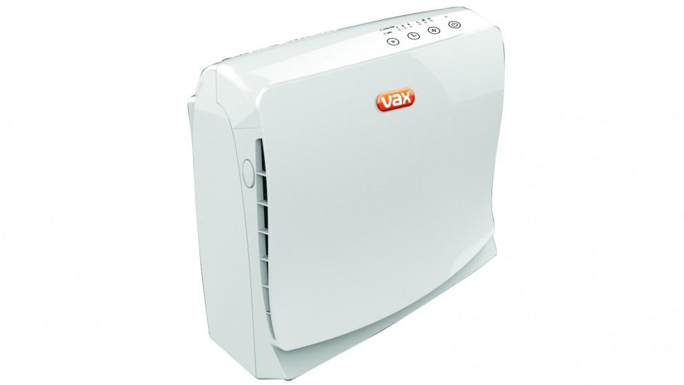 Vax Hepa Air Purifier - Medium