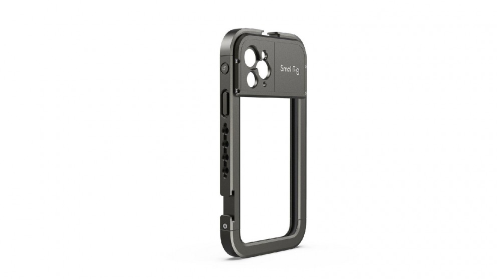 SmallRig 17mm Mobile Cage for iPhone 11 Pro