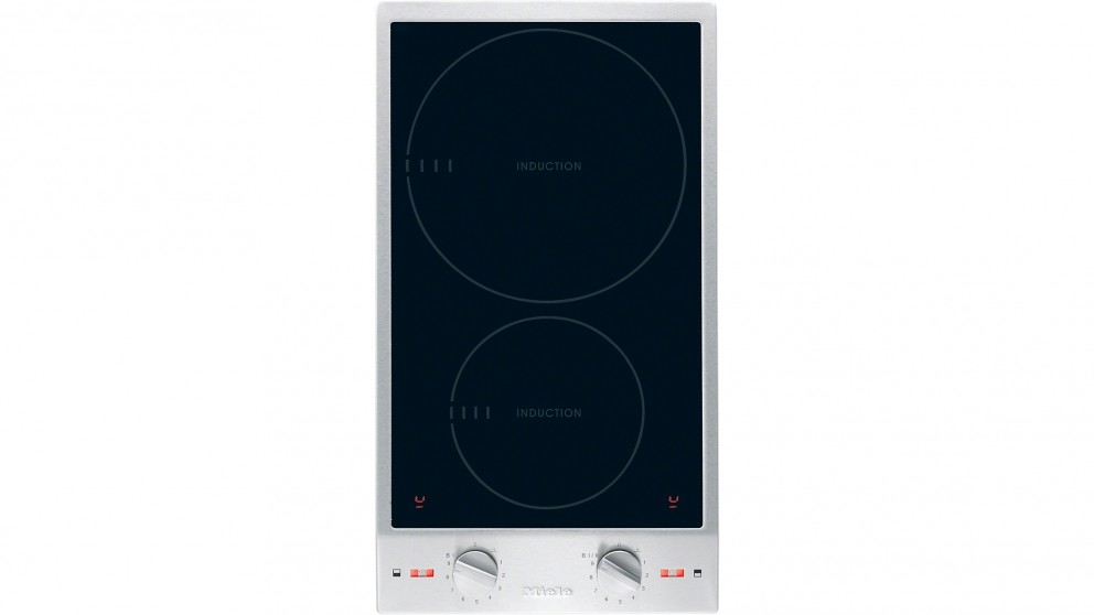 Miele 288mm Induction Cooktop