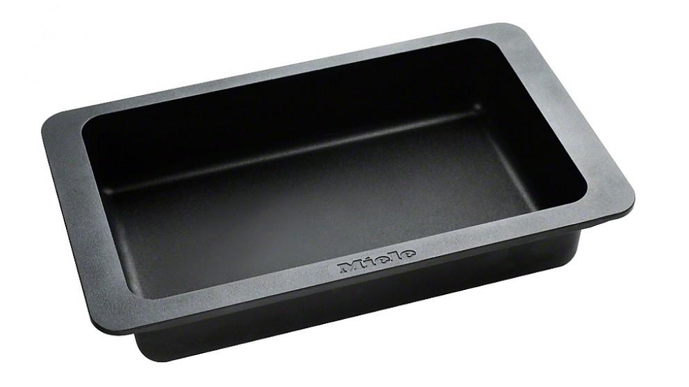 Miele Gourmet Medium Oven Dish