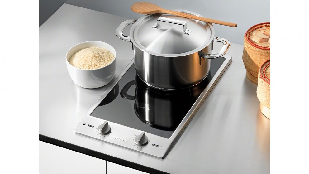 Miele Kitchen Appliances Price List