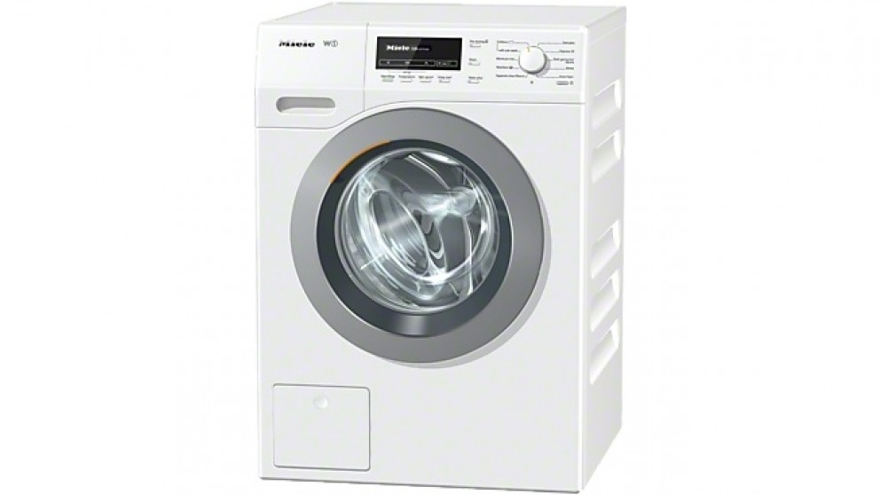 Miele WKB 130 8kg Front Load Washing Machine