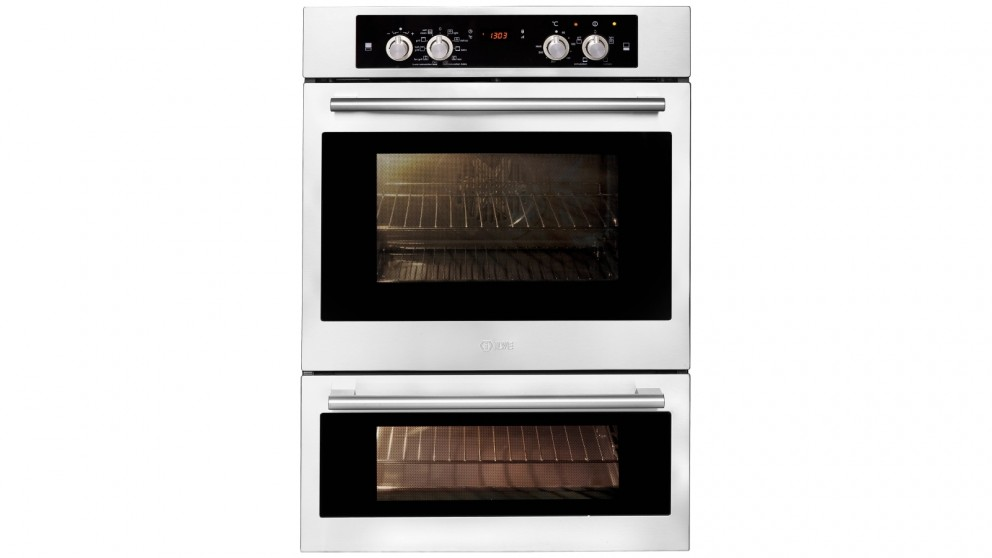 ILVE 600mm Built-in Double Oven