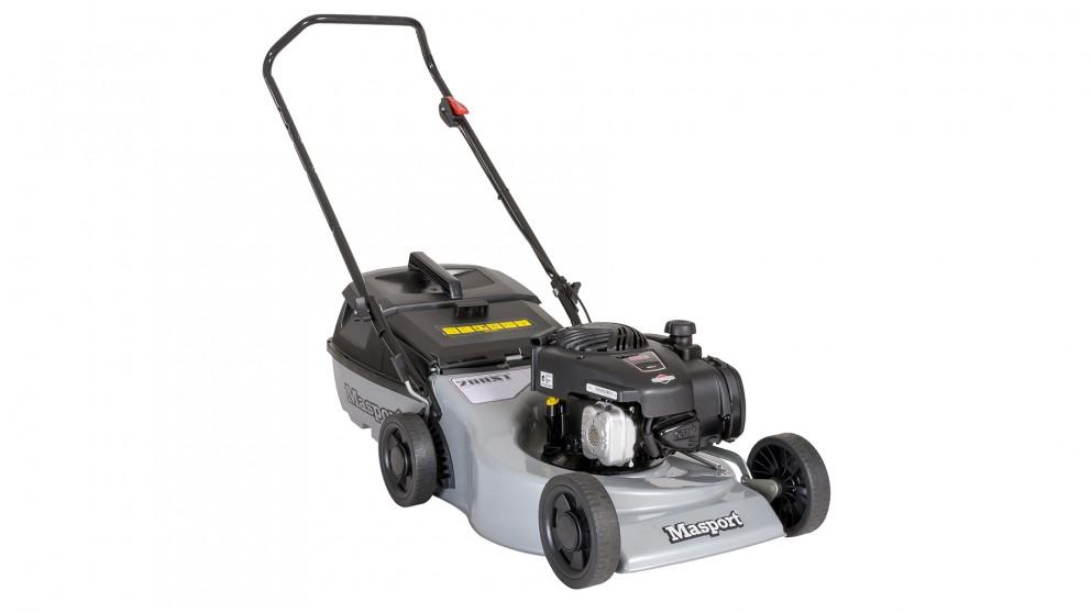 Masport 200ST Lawn Mower