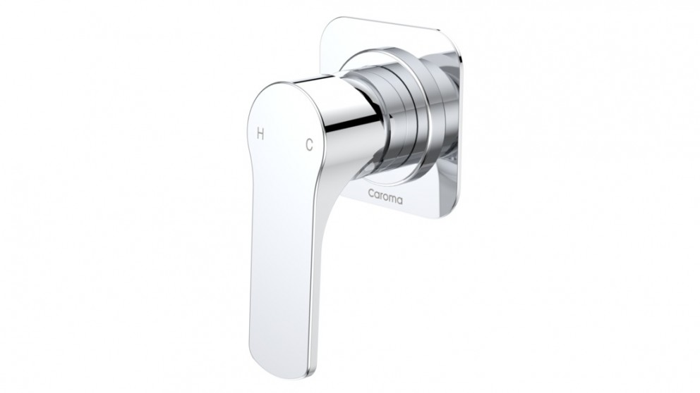 Caroma Urbane Shower or Bath Mixer