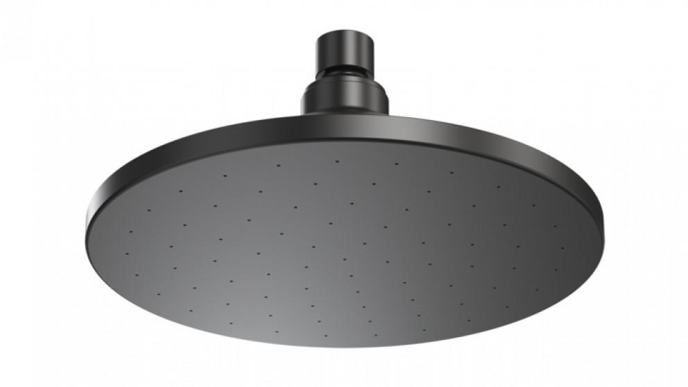 Caroma Liano Nexus 205mm Overhead Rain Shower Head