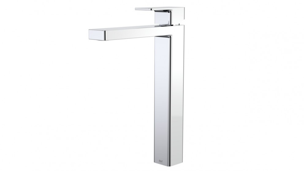 Buy Dorf Epic Tower Basin Mixer Harvey Norman Au