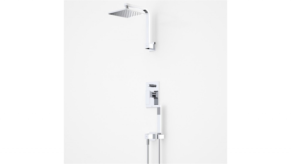 Dorf Jovian Shower System