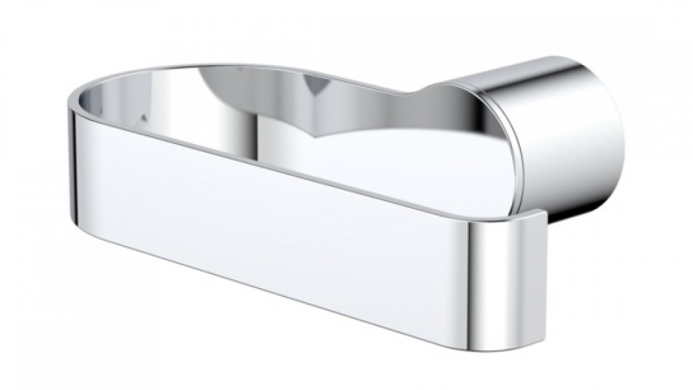 Caroma Urbane Toilet Roll Holder