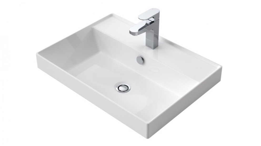 Where To Buy Kitchen Sink Mm X  Mm