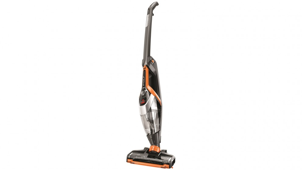 Bissell Bolt Lithium Max Professional 2-in-1 Lightweight Cordless Vacuum