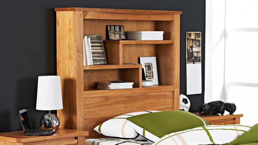 Cargo King Single Piece Suite Kids Beds Suites Bedroom