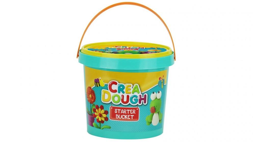 Crea Dough Starter Bucket