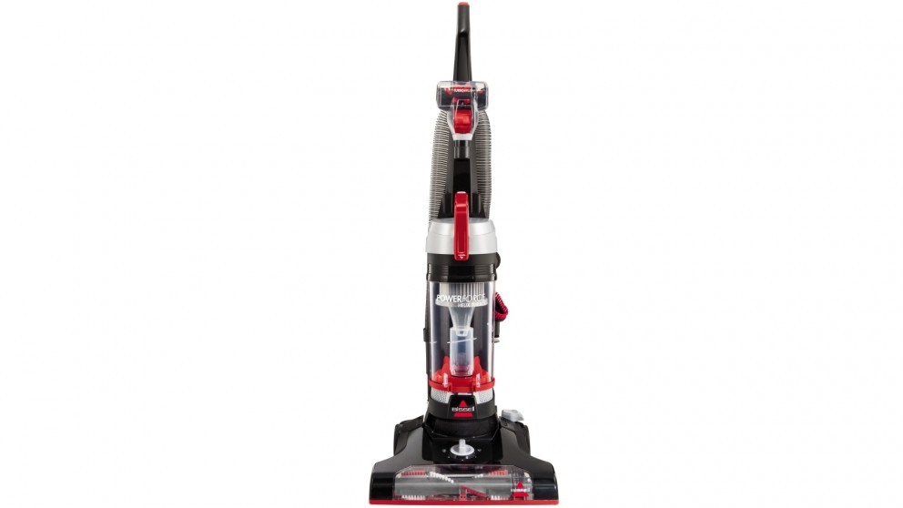 Bissell Powerforce Helix Turbo Vacuum