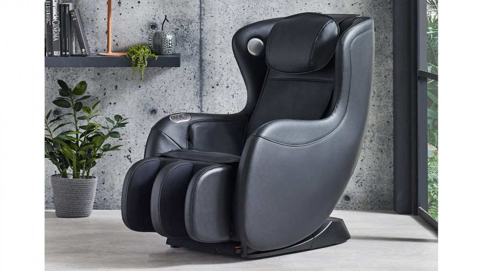 Dyson Cool Desk Fan Hostgarcia