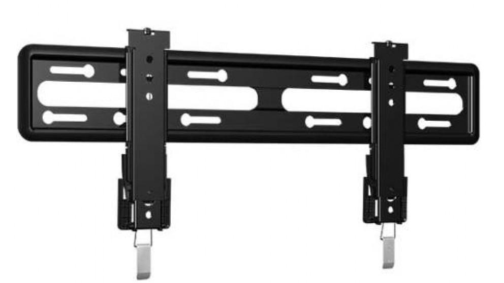 "Sanus 51"" - 90"" Fixed-Position Flat-Panel TV Mount"