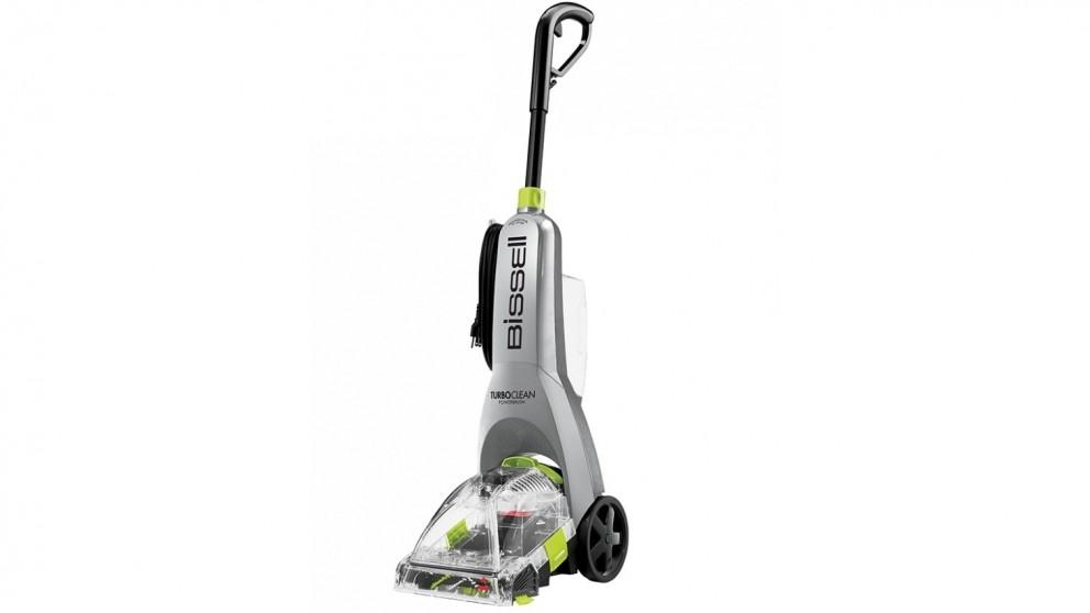 Bissell TurboClean PowerBrush Carpet Shampooer