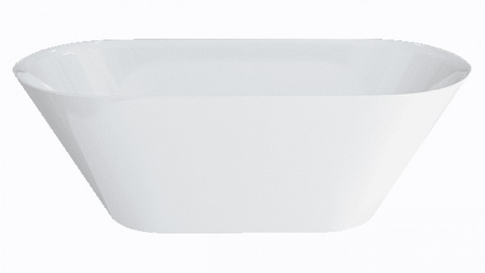 Gareth Ashton Sontuoso 1690mm Stone Freestanding Bath