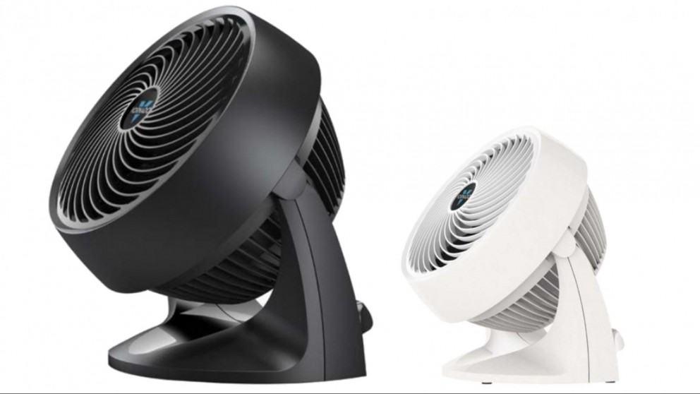 Vornado Air Circulator Floor Fan