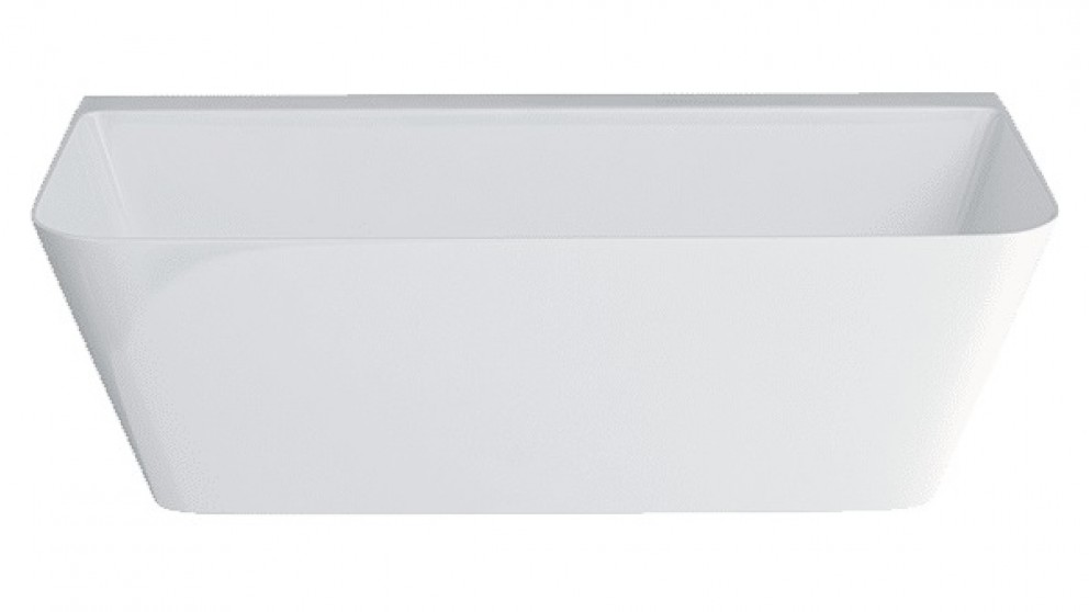 Gareth Ashton Patinato Grande 1690mm Stone Freestanding Bath