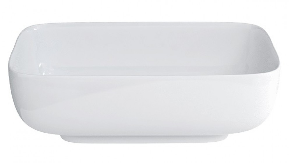 Gareth Ashton Twin Large Stone Freestanding Bath