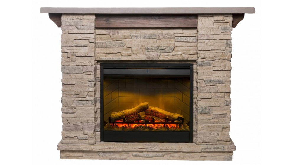 Astounding Dimplex 2000W Featherstone Electric Fireplace Download Free Architecture Designs Jebrpmadebymaigaardcom