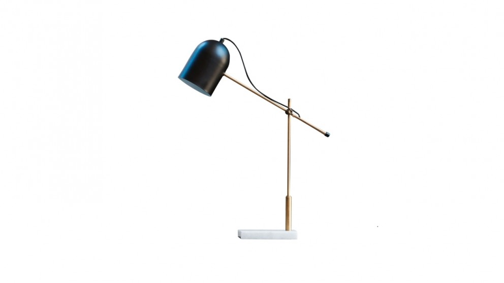 Elfin Table Lamp